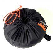 Sac à corde / Bag for climbing rope