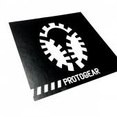 Autocollant / Sticker